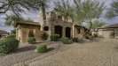 Photo of 7600 E Golden Eagle Circle, Gold Canyon, AZ 85118 (MLS # 5869851)