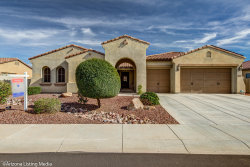 Photo of 5125 N 194th Drive, Litchfield Park, AZ 85340 (MLS # 5869853)