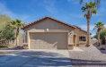 Photo of 28669 N Crystal Drive, San Tan Valley, AZ 85143 (MLS # 5869859)