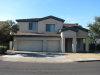 Photo of 14641 W Clarendon Avenue, Goodyear, AZ 85395 (MLS # 5869879)