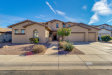 Photo of 5933 S Mingus Place, Chandler, AZ 85249 (MLS # 5869897)