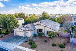 Photo of 8413 W Gardenia Avenue, Glendale, AZ 85305 (MLS # 5869901)