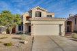 Photo of 7014 W Louise Drive, Glendale, AZ 85310 (MLS # 5869916)