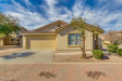 Photo of 2401 E Hazeltine Way, Chandler, AZ 85249 (MLS # 5869918)