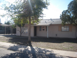 Photo of 1619 E 12th Street, Tempe, AZ 85281 (MLS # 5869943)