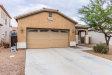 Photo of 1238 W Desert Basin Drive, San Tan Valley, AZ 85143 (MLS # 5869945)