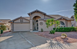 Photo of 8639 W Morrowd Drive, Peoria, AZ 85382 (MLS # 5869949)
