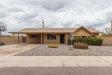 Photo of 7408 W Sahuaro Drive, Peoria, AZ 85345 (MLS # 5869952)