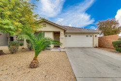 Photo of 6747 W Desert Lane, Laveen, AZ 85339 (MLS # 5869958)