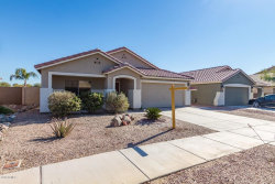 Photo of 23025 S 215th Street, Queen Creek, AZ 85142 (MLS # 5869967)