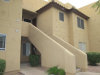 Photo of 1825 W Ray Road, Unit 1042, Chandler, AZ 85224 (MLS # 5869989)