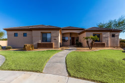 Photo of 14247 W Cambridge Avenue, Goodyear, AZ 85395 (MLS # 5870042)