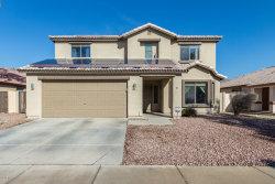 Photo of 17246 W Ashley Drive, Goodyear, AZ 85338 (MLS # 5870055)