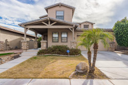 Photo of 1487 W Swan Court, Chandler, AZ 85286 (MLS # 5870057)