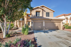 Photo of 21520 N 90th Lane, Peoria, AZ 85382 (MLS # 5870060)