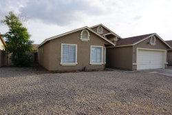 Photo of 8769 W Tuckey Lane, Glendale, AZ 85305 (MLS # 5870095)