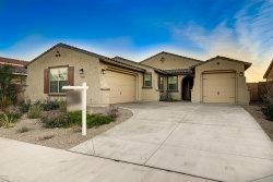Photo of 18269 W Tecoma Road, Goodyear, AZ 85338 (MLS # 5870116)