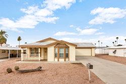 Photo of 1714 S Sossaman Road, Mesa, AZ 85209 (MLS # 5870123)
