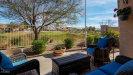 Photo of 3641 N Santiago --, Mesa, AZ 85215 (MLS # 5870129)