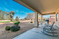 Photo of 3918 E Hazeltine Way, Chandler, AZ 85249 (MLS # 5870136)