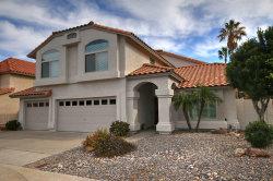 Photo of 19207 N 73rd Lane, Glendale, AZ 85308 (MLS # 5870138)