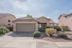 Photo of 13511 W Peck Drive, Litchfield Park, AZ 85340 (MLS # 5870149)