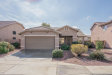 Photo of 13511 W Peck Drive, Litchfield Park, AZ 85340 (MLS # 5870149)