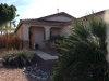 Photo of 15409 N 170th Lane, Surprise, AZ 85388 (MLS # 5870150)