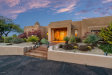 Photo of 8048 E Serene Street, Carefree, AZ 85377 (MLS # 5870161)