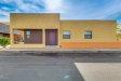Photo of 95 N 3rd Drive, Avondale, AZ 85323 (MLS # 5870163)