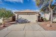 Photo of 4206 N 113th Drive, Phoenix, AZ 85037 (MLS # 5870165)