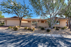 Photo of 5635 E Lincoln Drive, Unit 11, Paradise Valley, AZ 85253 (MLS # 5870167)