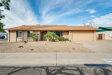 Photo of 5820 W Palo Verde Avenue, Glendale, AZ 85302 (MLS # 5870169)