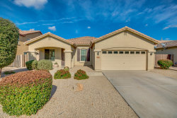 Photo of 2996 E Country Shadows Street, Gilbert, AZ 85298 (MLS # 5870170)