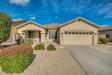 Photo of 2996 E Country Shadows Street, Gilbert, AZ 85298 (MLS # 5870170)