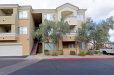 Photo of 18416 N Cave Creek Road, Unit 3039, Phoenix, AZ 85032 (MLS # 5870178)