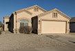 Photo of 5712 E Valley View Drive, Florence, AZ 85132 (MLS # 5870181)
