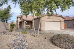 Photo of 10020 E Keats Avenue, Mesa, AZ 85209 (MLS # 5870183)