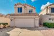 Photo of 18610 N 34th Place, Phoenix, AZ 85050 (MLS # 5870196)