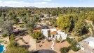Photo of 6010 E Cholla Street, Scottsdale, AZ 85254 (MLS # 5870204)