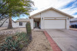 Photo of 2071 W Gila Lane, Chandler, AZ 85224 (MLS # 5870208)
