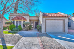 Photo of 9741 W Rockwood Drive, Peoria, AZ 85382 (MLS # 5870211)