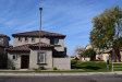Photo of 8324 W Lewis Avenue, Phoenix, AZ 85037 (MLS # 5870215)