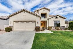 Photo of 6002 W Park View Lane, Glendale, AZ 85310 (MLS # 5870219)