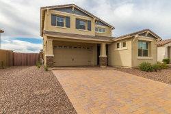 Photo of 30754 N 138th Avenue N, Peoria, AZ 85383 (MLS # 5870231)