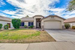 Photo of 8009 E Osage Avenue, Mesa, AZ 85212 (MLS # 5870235)