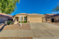Photo of 21926 E Via Del Rancho --, Queen Creek, AZ 85142 (MLS # 5870239)