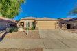 Photo of 21926 E Via Del Rancho --, Queen Creek, AZ 85142 (MLS # 5870239)