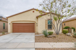 Photo of 2643 E Questa Trail, Casa Grande, AZ 85194 (MLS # 5870240)