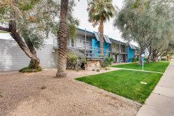 Photo of 6936 E 4th Street, Unit 18, Scottsdale, AZ 85251 (MLS # 5870242)